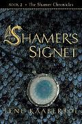 Shamer's Signet
