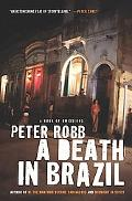 Death in Brazil A Book of Omissions