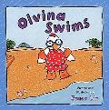 Olvina Swims