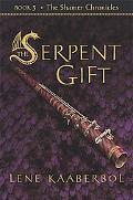 Serpent Gift
