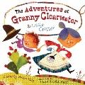 Adventures of Granny Clearwater and Little Critter
