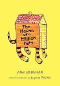 House of a Million Pets