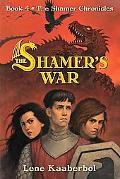 Shamer's War