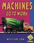 Machines: Go to Work