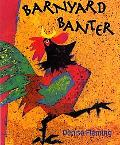 Barnyard Banter (Big Book)