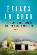 Exiles in Eden : Life among the Ruins of Florida's Great Recession