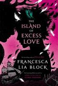 Island of Excess Love