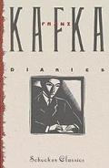 Franz Kafka The Diaries 1910-1923