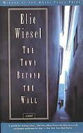 Town Beyond the Wall A Novel