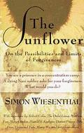 Sunflower On the Possibilities and Limits of Forgiveness