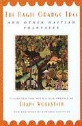 Magic Orange Tree And Other Haitian Folktales