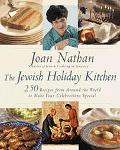 Jewish Holiday Kitchen