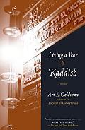 Living a Year of Kaddish