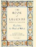 Book of Legends Sefer Ha-Aggadah Legends from the Talmud and Midrash