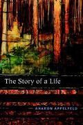 Story of a Life A Memoir