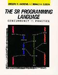 Sr Programming Language Concurrency in Practice