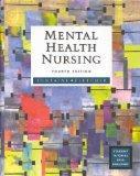 Mental Health Nursing (4th Edition)
