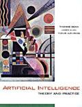 Artificial Intelligence Theory and Practice