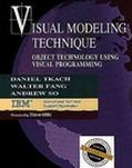 Visual Modeling Technique Object Technology Using Visual Programming