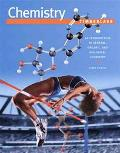 Chemistry: An Introduction to General, Organic, and Biological Chemistry with The Chemistry ...