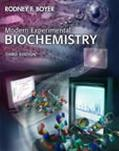 Modern Experimental Biochemistry (3rd Edition)