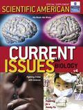 Essential Biology: Curr ISS Bio: Volume 4