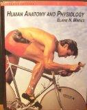Human Anatomy and Physiology (The Benjamin/Cummings series in the life sciences)