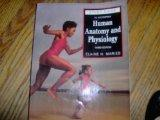 Study Guide to Accompany Human Anatomy and Physiology (The Benjamin/Cummings Series in the L...