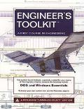 Engineer's Toolkit:dos+wind.essentials
