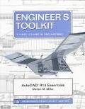 AutoCAD R13 for Engineers: Toolkit