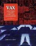 VAX Structured Assembly Language Programming