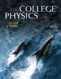 Sears & Zemansky's College Physics