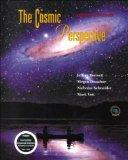 The Cosmic Perspective (Brief Edition) with Skygazer CD,