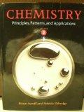 Chemistry: Principles, Patterns, and Applications Volume 2 (v. 2)