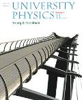 University Physics Volume 1