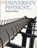 University Physics (Volume 1)