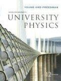 University Physics with Mastering Physics