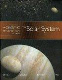 The Cosmic Perspective: The Solar System (4th edition)