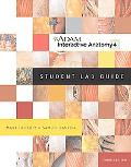 Adam Interactive Anatomy Student Lab Guide With Windows Cd-rom