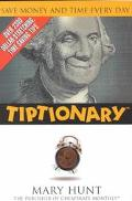 Tiptionary