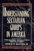 Understanding Sectarian Groups in America The New Age Movement, the Occult, Mormonism, Hare ...