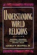 Understanding World Religions Hinduism, Buddhism, Taoism, Confucianism, Judaism, Islam