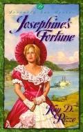 Josephine's Fortune