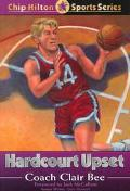 Hardcourt Upset
