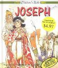 Joseph - Anne De Graaf - Hardcover