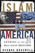 Islam And America Answers to the 31 Most-asked Questions
