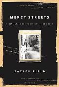 Mercy Streets Seeing Grace on the Streets of New York