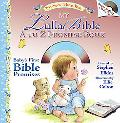 My Lulla Bible A to Z Promise Book