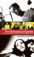 Homosexual Agenda Exposing the Principal Threat to Religious Freedom Today