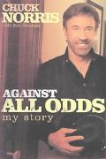 Against All Odds My Story
